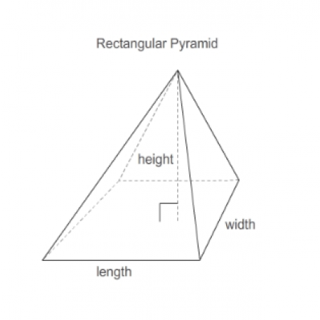 Summit Geometry, Part 1 (MTH208A)