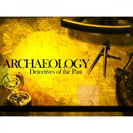 Archaeology (OTH031S)