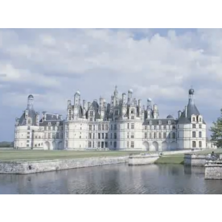 French II, Part 2 (WLG210B)