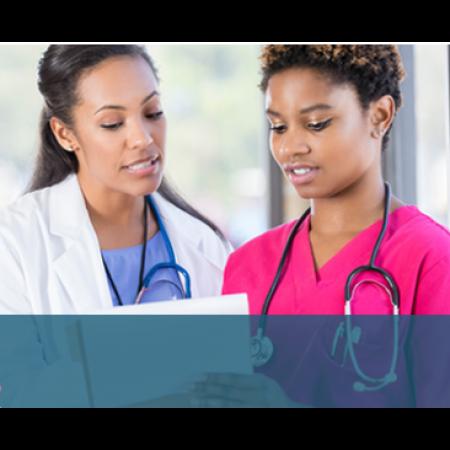 Medical Terminology 2 (HLT214)