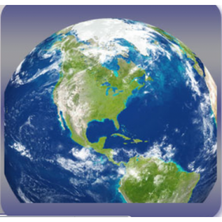Summit Geography and World Cultures, Part 1 (HST213A)