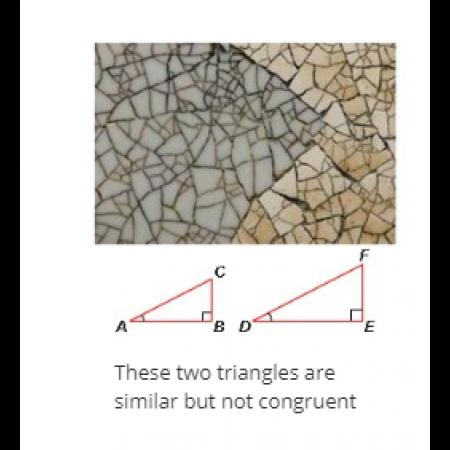 Summit Pre-Calculus/Trigonometry, Part 2 (MTH403B)
