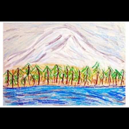 Summit Intermediate American Art II, Semester 2 (ART06B)