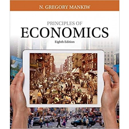AP® Macroeconomics (HST520)