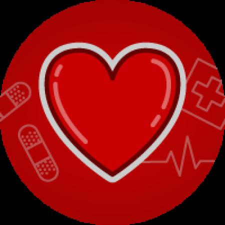 Medical Terminology 1 (HLT213)