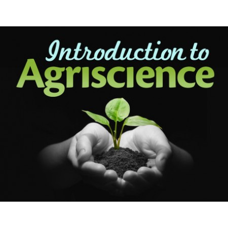 Introduction to Agriscience (OTH034)