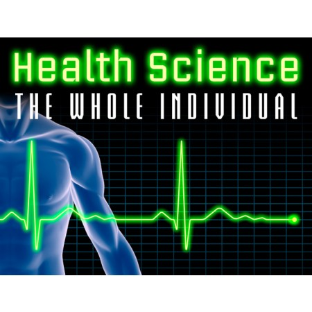 Health Sciences I (OTH092)