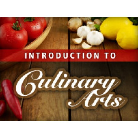 Introduction to Culinary Arts (OTH093)