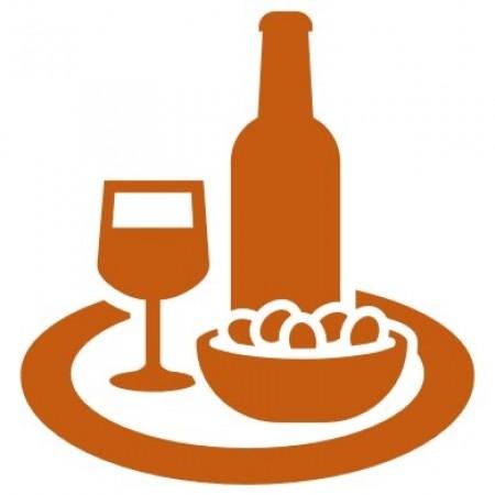 Introduction to Restaurant Management (BUS020)