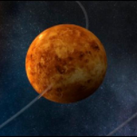 Astronomy 1 (SCI020)