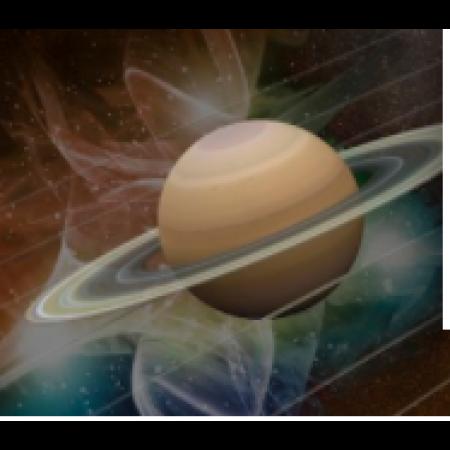Astronomy 2 (SCI021)