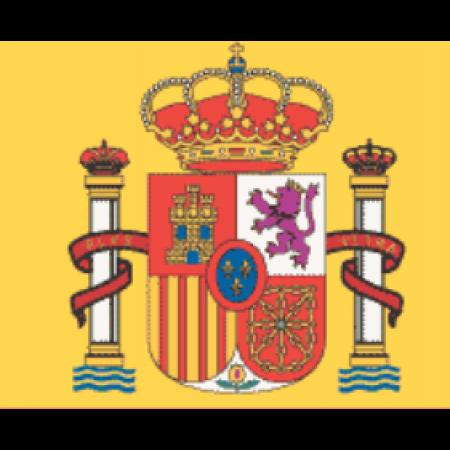 Spanish I, Part 2 (WLG100B)