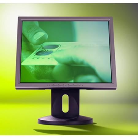 Digital Arts II (TCH029)