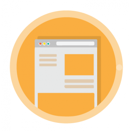 Web Design 2 (TCH048)