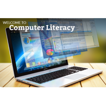 Computer Literacy (TCH105)