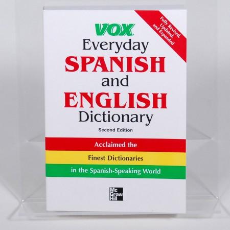 AP® Spanish Language and Culture, Part 2 (WLG500B)