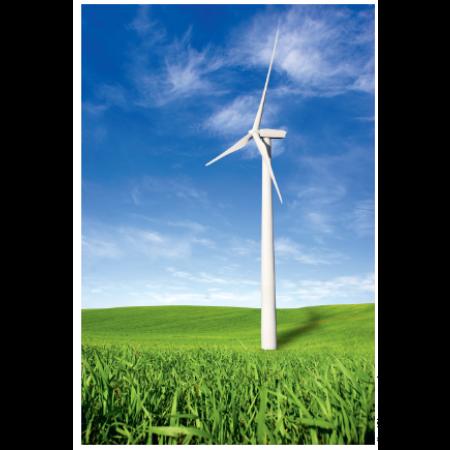 AP® Environmental Science, Part 1