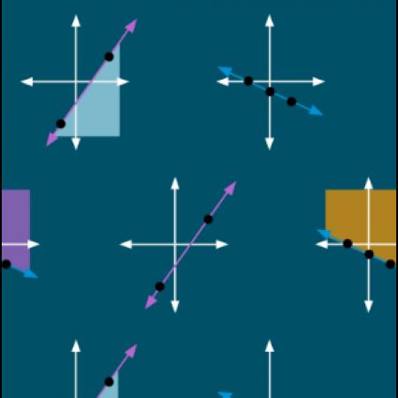 Summit Algebra 2, Summer Part 2 (MTH308BS)