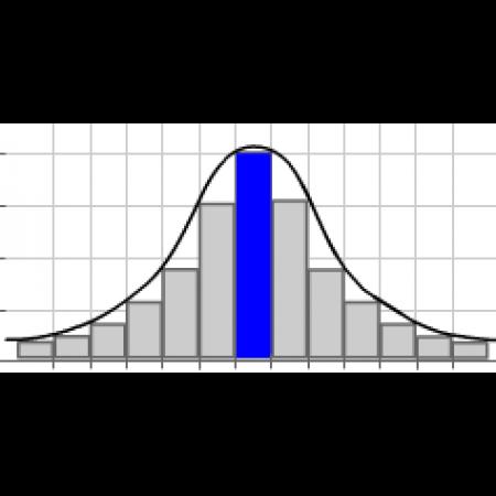 AP® Statistics, Part 2 (MTH510B)