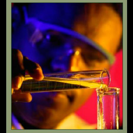 AP® Biology, Part 1 (SCI500A)