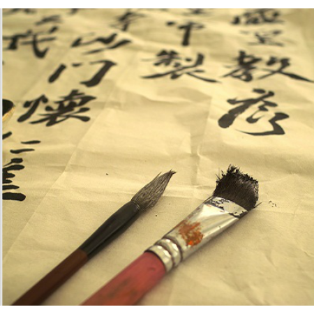 Chinese II, Part 2 (WLG240B)