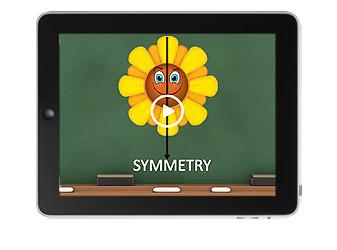 stride Click & Play Videos