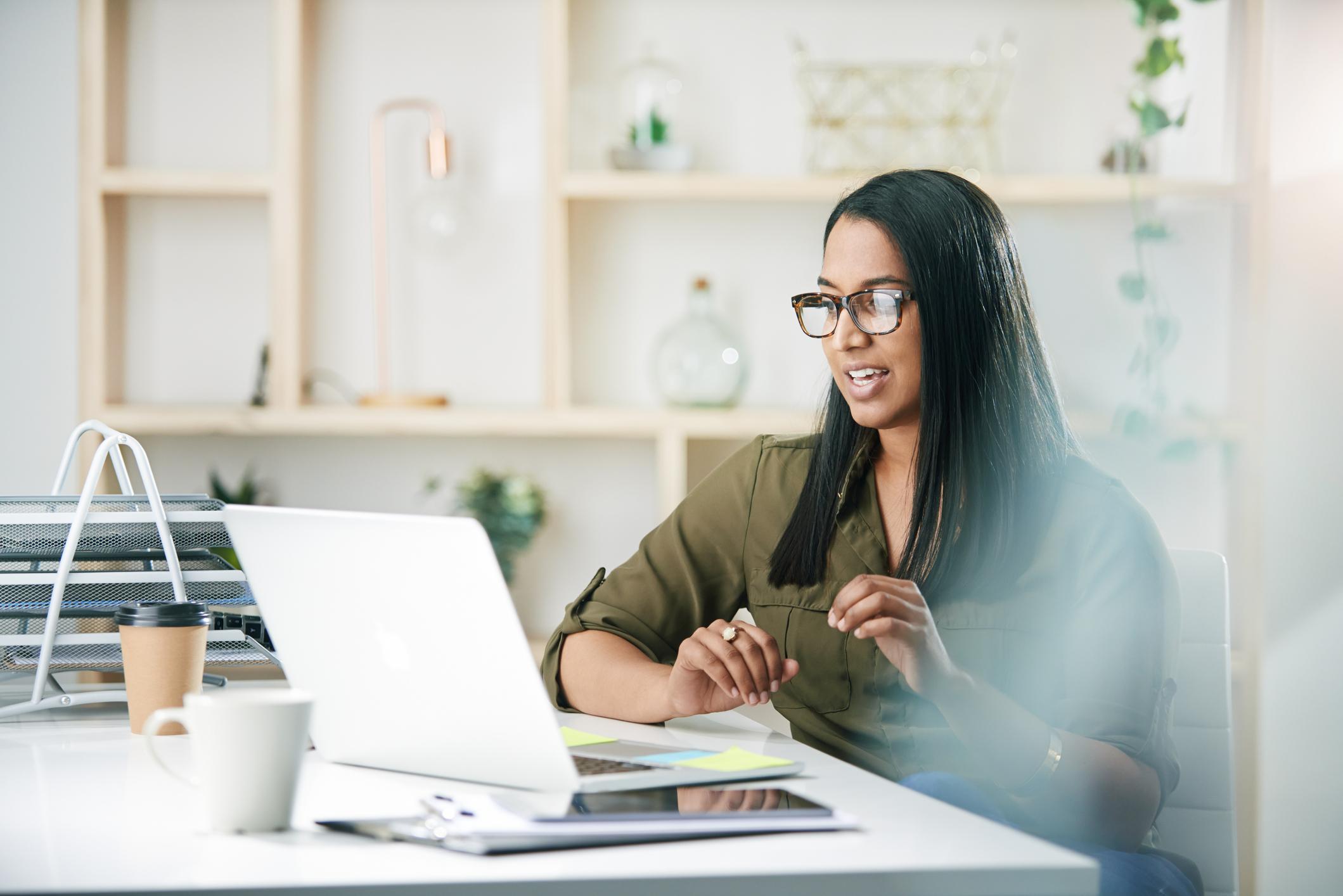 live online tutoring
